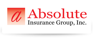 Absolute Insurance Group, Inc.